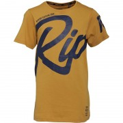 RipsLakewell T-Amber Gold