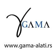 Pribor za valjak za brušenje PRR 250 ES: brusne čaure 60 mm, granulacija 240
