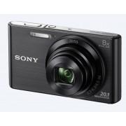 Цифров фотоапарат Sony Cyber Shot DSC-W830