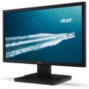 Acer TFT 22 V6 V226HQL