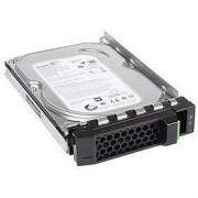 "Hard Disk server fujitsu 240GB 3.5 ""SATA III (S26361-F5630-L240)"