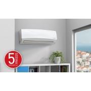 Klima uređaj Alfa Plam IKU 18AH, 18000btu inverter