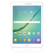 Samsung Galaxy Tab S2 9.7 LTE T819 New Edition 32GB, white