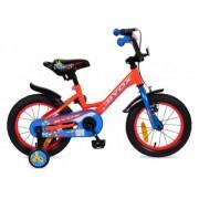 Bicicleta Copii Byox 14 Sharky