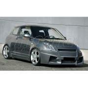 Suzuki Swift 3 Usi Body Kit KTM