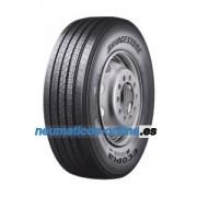 Bridgestone ECO HS1 ( 315/80 R22.5 156/150L )