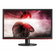"AOC G2260VWQ6 21.5"" Full HD TN Black, Red Flat computer monitor LED display"