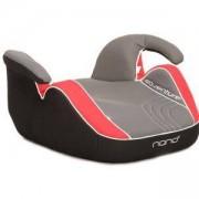Детска седалка за кола Adventure, Nano, налични 3 цвята, 70266