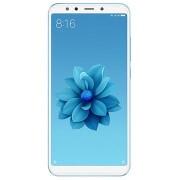 Xiaomi Mi A2 - 32GB - Blauw