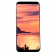 Samsung Galaxy S8+ 64GB-Orchid Gray