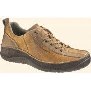 Merrell Cipő Caliber