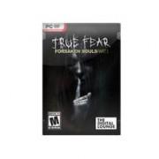 True Fear Forsaken Souls Part II PC