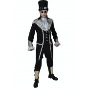 """Coppens Steampunk """"Sleutel"""" - Overig - Grootte: Extra Small"""