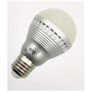 Bec LEDuri Economic Soclu E27 BG6038A
