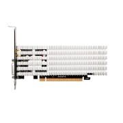 Placa video GeForce GT 1030 Silent Low Profile, 2GB GDDR5, 64 biti