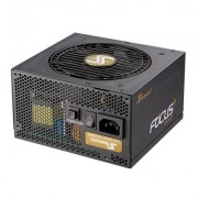 Захранване psu seasonic ssr-650fx gold