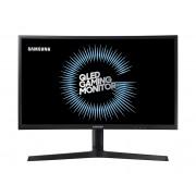 Samsung Gaming Monitor C27FG73FQUX