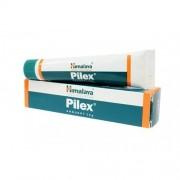 Pilex Unguent antihemoroidal x 30 gr Himalaya Herbals