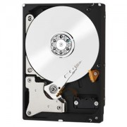Disco 3.5 4TB WD Red 64Mb SATA 6Gb/s NAS/RAID -WD40EFRX