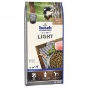 Bosch HPC Light - 2 x 12,5 kg