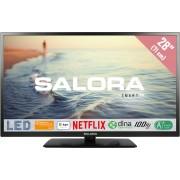 Salora 28HSB5002 - HD ready tv