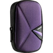 Husa Foto Vanguard Pampas II 6A Purple