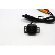 Универсална, водоустойчива камера за задно виждане LAB-501