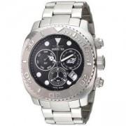 Мъжки часовник Invicta - Pro Diver, 14645