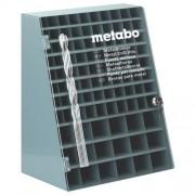 Metabo 690106000 Borenkast