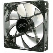 Ventilator Deepcool WIND BLADE