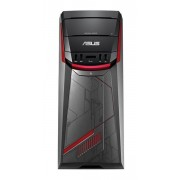 ASUS - ROG G11CD-K-SP001T 3GHz i5-7400 Torre Gris PC PC
