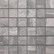 Mozaic Ceramic Sintesi, Nepal Grey 30x30 cm -MSNG300300