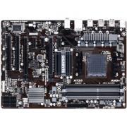Placa de baza GIGABYTE 970A-DS3P, AMD 970/SB950, AM3+