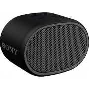 Sony SRS-XB01 Portable Bluetooth Speaker, A