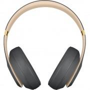 Casti Wireless Studio 3 Gri Beats