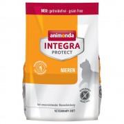 Суха храна Animonda Integra Protect Adult за бъбреци - 1,2 кг