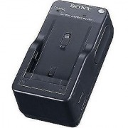 Sony BC-V615 Battery Charger FOR SONY NP-F550 F970 F960 F770 F530 F750 F930