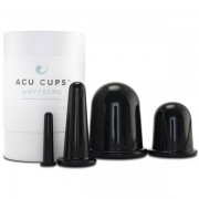 By Myrberg ACU CUPS Paket