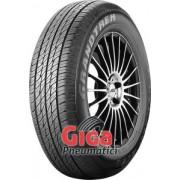 Dunlop Grandtrek ST 20 ( 215/70 R16 99H destro )