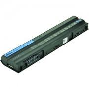 Main Battery Pack 11.1v 5200mAh 60Wh (2VYF5)