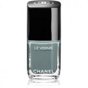 Chanel Le Vernis esmalte de uñas tono 566 Washed Denim 13 ml