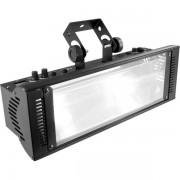 Flash COSMIC1500DMX