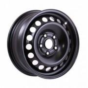 Janta otel Ford Focus 3 III dupa 0311- 6.5Jx16H2 5x108x63.3 ET50