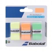 Babolat My Overgrip