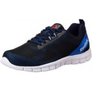 REEBOK SUPER LITE 2.0 Running Shoes For Men(Blue)