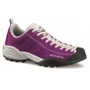 Scarpa Mojito - Begonia - Chaussures de Tennis 38,5