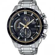 Мъжки часовник Casio Edifice EQS-600DB-1A9