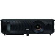 Videoproiector Optoma H183X, 3200 lumeni, 1280 x 800, Contrast 25000:1, HDMI