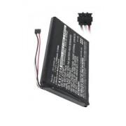 Garmin Dezl 760LMT battery (1500 mAh)