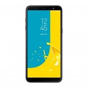 Celular Samsung Galaxy J8 2018 Octacore 4g 32Gb DUAL SIM-Negro